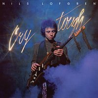 Nils Lofgren – Cry Tough