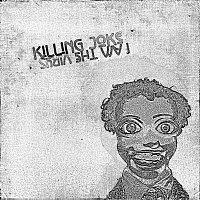Killing Joke – I Am The Virus [Apocalyptic Meltdown Dub / Youth Remix]