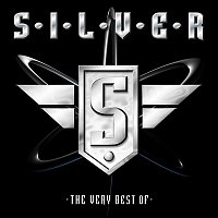 Silver – The Very Best Of