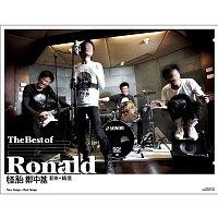 Ronald Cheng – Ronald Cheng Karaoke Hits