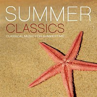 Various Artists.. – Summer Classics