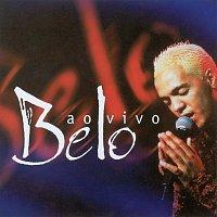 Belo – Belo Ao Vivo