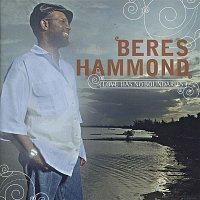 Beres Hammond – Love Has No Boundaries