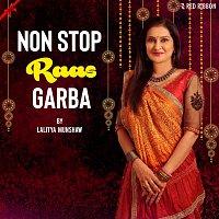 Lalitya Munshaw, Anup Jalota, Vinod Rathod, Kishore Manraja – Non Stop Raas Garba By Lalitya Munshaw
