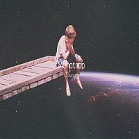 Monotrop – Dreamer