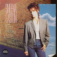 Sheena Easton – Do You [Bonus Tracks Version] (Bonus Tracks Version)