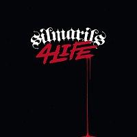 Silmarils – 4life