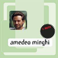 Amedeo Minghi – Amedeo Minghi - I Miti