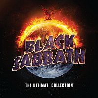 Black Sabbath – The Ultimate Collection (2009 Remastered)