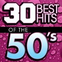 Eclipse – 30 Best Hits Of The 50s