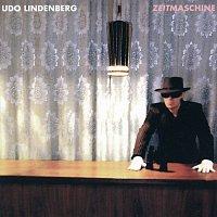 Udo Lindenberg – Zeitmaschine