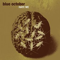 Blue October – Hate Me