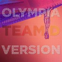 Tim Bendzko – Hoch (Olympia Team D Version)