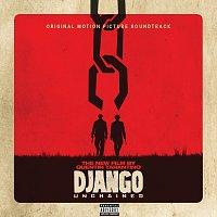 Různí interpreti – Quentin Tarantino's Django Unchained Original Motion Picture Soundtrack