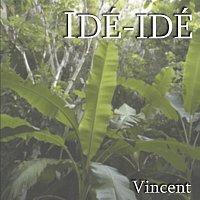 Gert Vincent – Idé-Idé