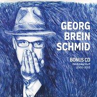 Brein's Cafe, Pago Libre, Megablast, Zipflo Weinrich Group, Duo klak, Hope, Gruber – Bonus CD Vol.1 - Georg Breinschmid