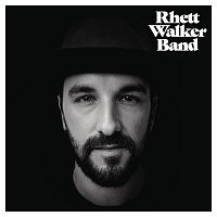 Rhett Walker Band – Like Your Father Does