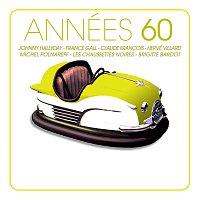 Různí interpreti – Annees 60