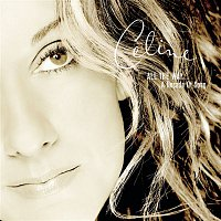 Celine Dion – All the Way...A Decade of Song