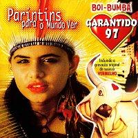 Boi Bumba Garantido – Garantido 97 - Parintins Para O Mundo Ver