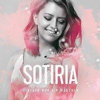 Sotiria – Einfach nur ein Madchen