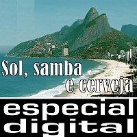 Různí interpreti – Sol, Samba E Cerveja