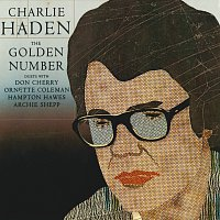 Charlie Haden – The Golden Number