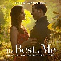 Aaron Zigman – The Best of Me (Original Motion Picture Score)