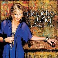 Claudia Jung – Geheime Zeichen