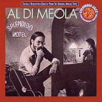 Al Di Meola – Splendido Hotel