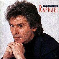 Raphael – Ave Fénix