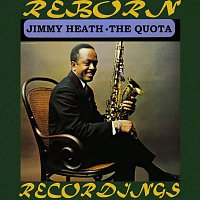 Jimmy Heath – The Quota (HD Remastered)