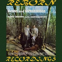 The Stanley Brothers – Hymns and Sacred Songs (HD Remastered)