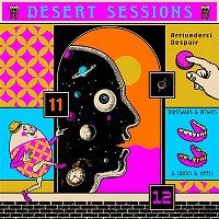 Desert Sessions – Vols. 11 & 12