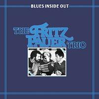 Fritz Pauer Trio – Blues Inside Out