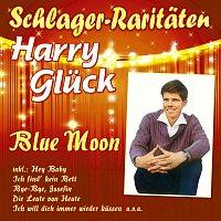 Harry Gluck – Blue Moon