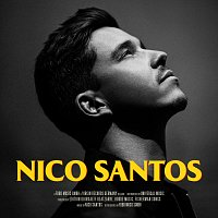 Nico Santos – Nico Santos