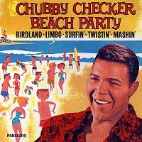 Chubby Checker – Beach Party