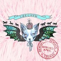 Chechen, Jonathan Johansson – Sverige [Remixes]
