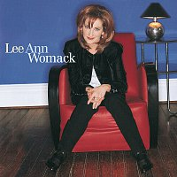 Lee Ann Womack – Lee Ann Womack