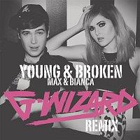 Young & Broken