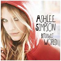 Ashlee Simpson – Bittersweet World [ALT BP Version]
