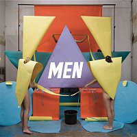 Men – Talk About Body