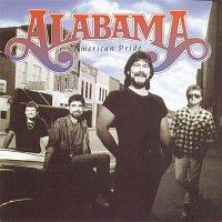 Alabama – American Pride
