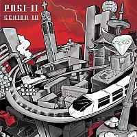 Post-It – Sektor 10