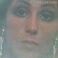 Cher – Foxy Lady