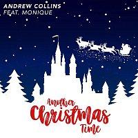 Andrew Collins, Monique – Another Christmas Time (feat. Monique)