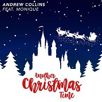 Andrew Collins – Another Christmas Time (feat. Monique)