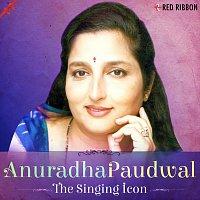Anuradha Paudwal, Suresh Wadkar – Anuradha Paudwal- The Singing Icon (Gujarati)