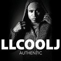 LL Cool J – Authentic